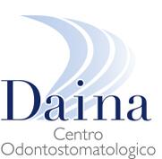 Dentista Urgente Bergamo
